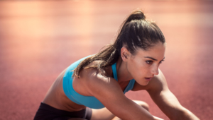 Allison Stokke Wallpapers