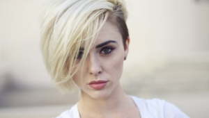 Alysha Nett Wallpaper