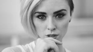 Alysha Nett Makeup