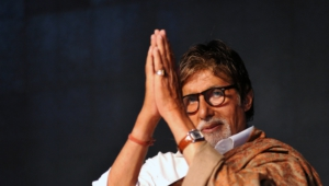 Amitabh Bachchan Computer Backgrounds