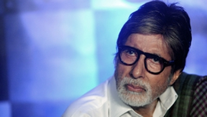 Amitabh Bachchan Wallpapers Hq
