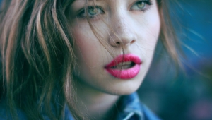 Anna Popplewell High Definition Wallpapers