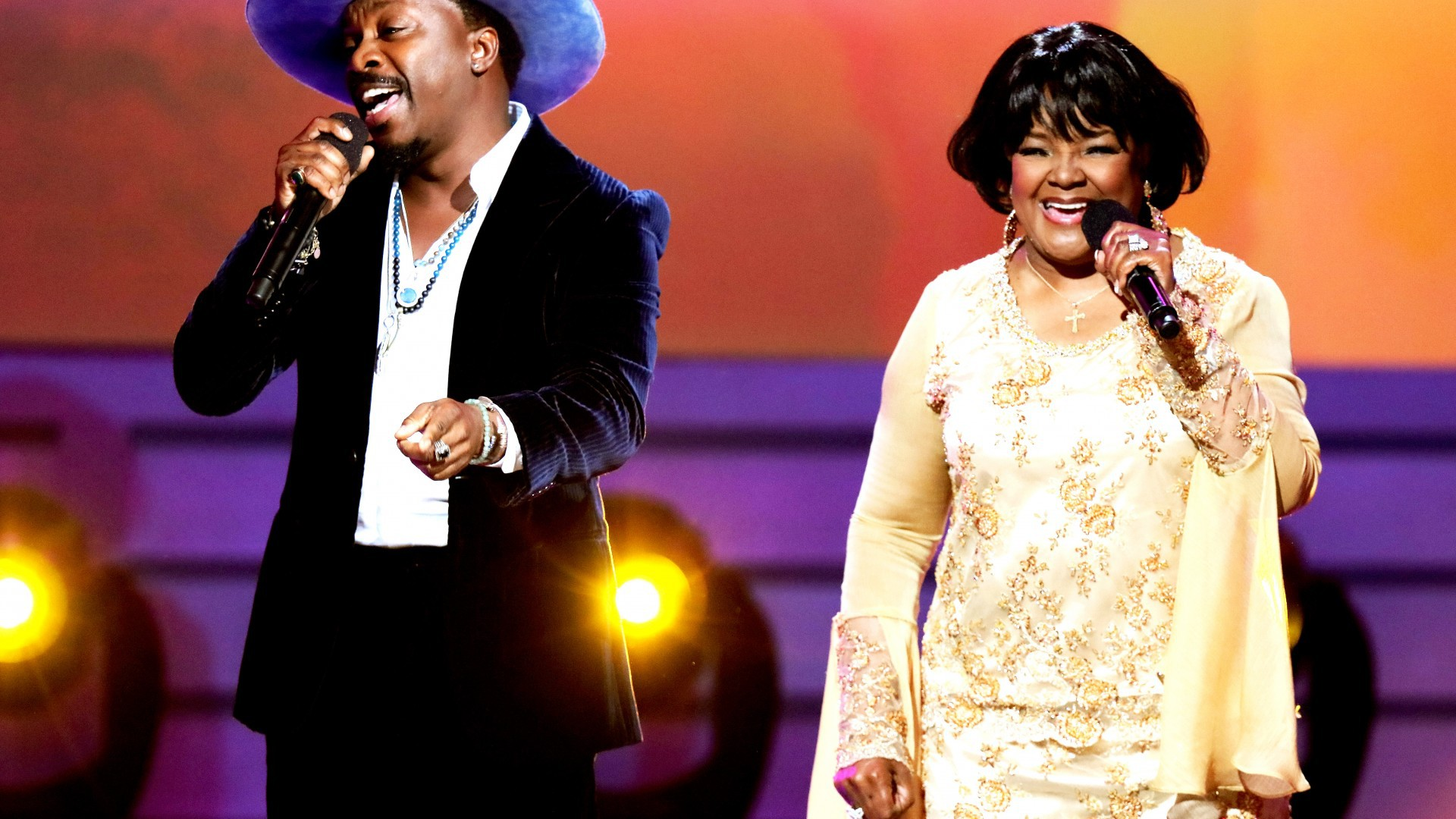 Anthony Hamilton Wallpapers s Backgrounds