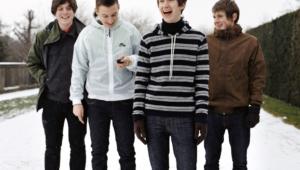 Arctic Monkeys Hd
