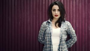 Armenia Ann High Definition Wallpapers
