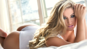 Ashley Alexiss Wallpapers