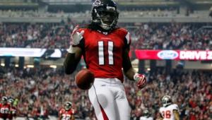 Atlanta Falcons Images