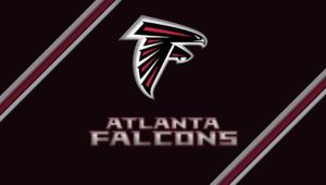 Atlanta Falcons Photos