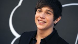 Austin Mahone For Desktop