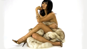 Bai Ling High Quality Wallpapers