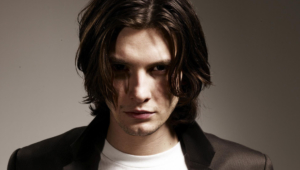 Ben Barnes Hd Wallpaper
