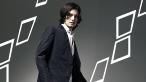 Ben Barnes For Desktop
