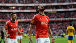 Benfica High Definition Wallpapers