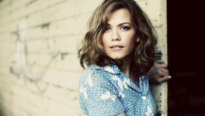 Bethany Joy Galeotti Full Hd