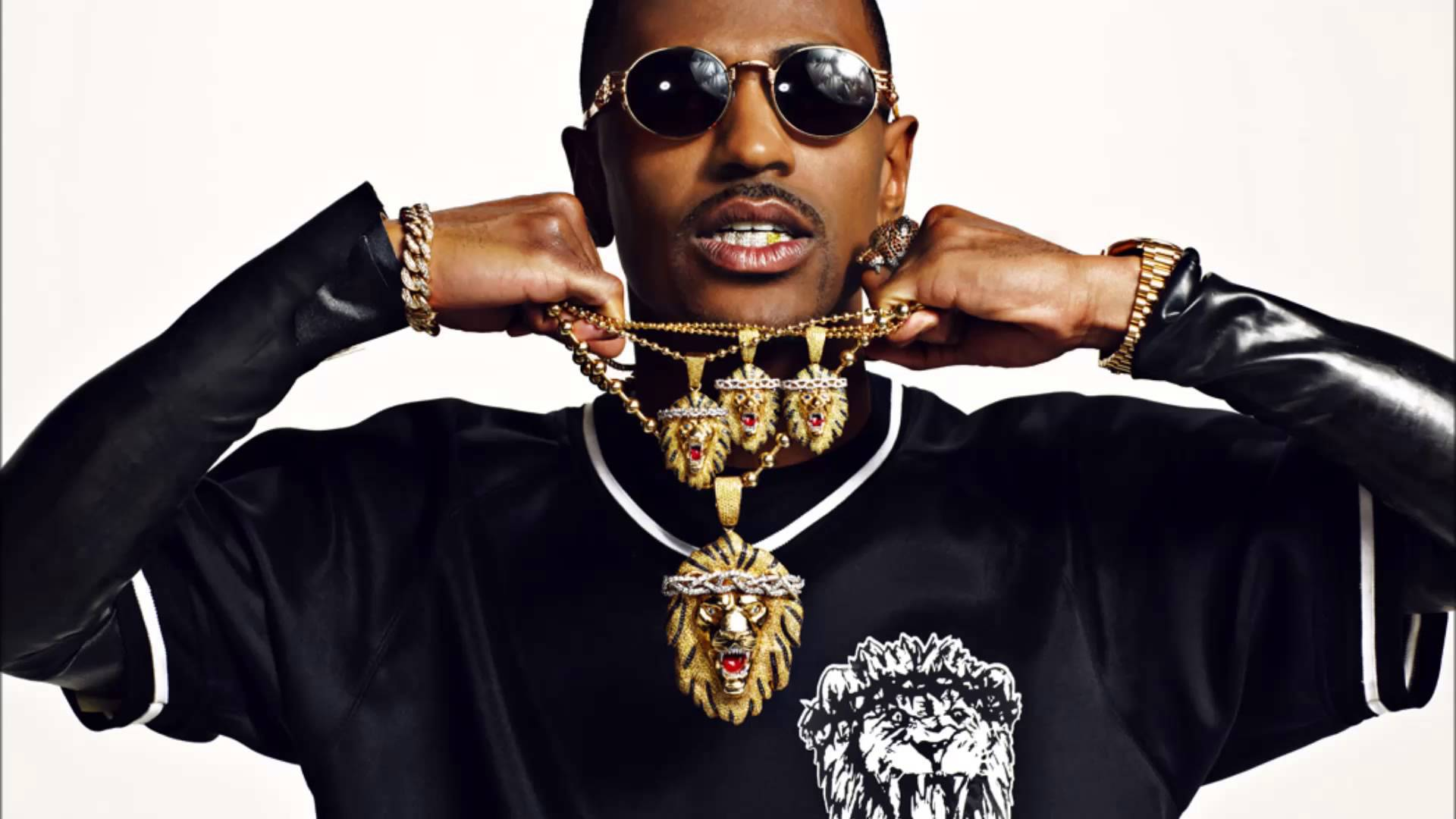 Big Sean Wallpapers Images Photos Pictures Backgrounds