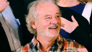 Bill Murray High Quality Wallpapers