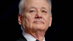 Bill Murray Full Hd