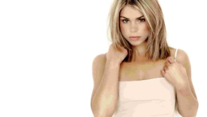 Billie Piper Images