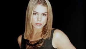 Billie Piper Photos