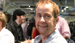 Billy Boyd High Quality Wallpapers