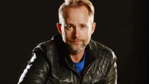 Billy Boyd Photos