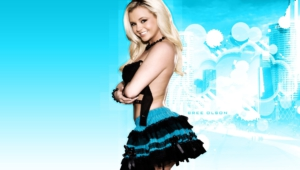 Bree Olson Pictures