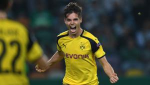 Borussia Dortmund Hd