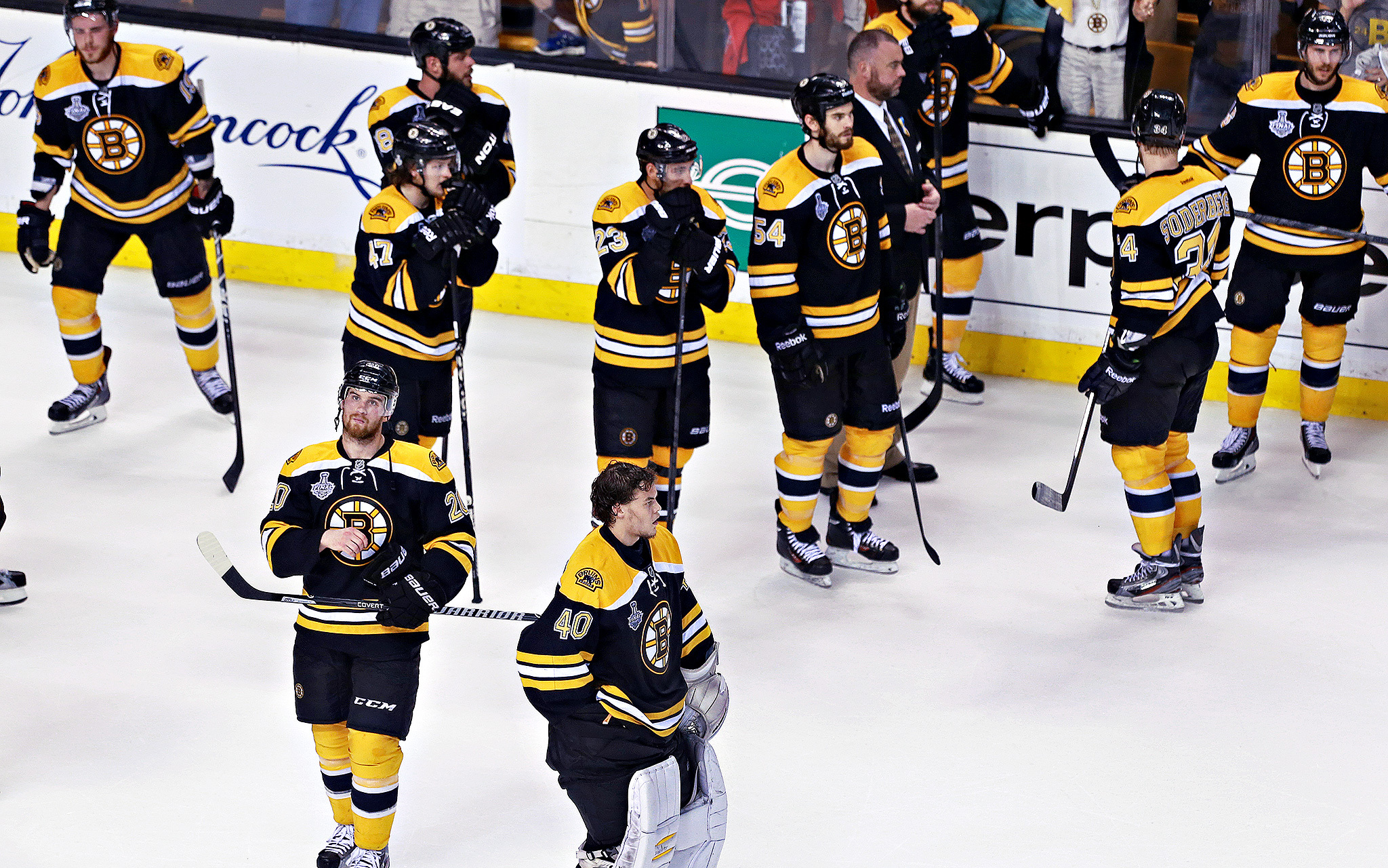 Boston Bruins Wallpapers Images Photos Pictures Backgrounds