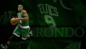 Boston Celtics 4k