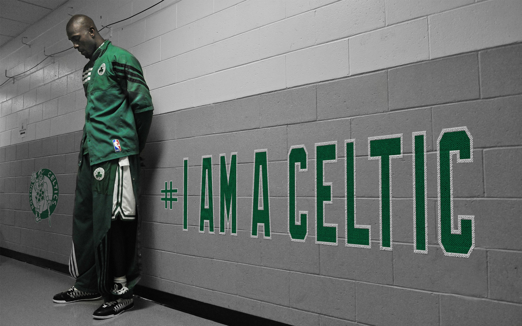 Boston celtics wallpapers images photos pictures backgrounds - Free boston celtics wallpaper ...