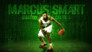 Boston Celtics Hd