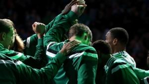 Boston Celtics Hd Desktop