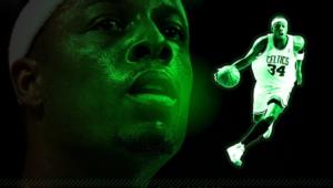 Boston Celtics Images
