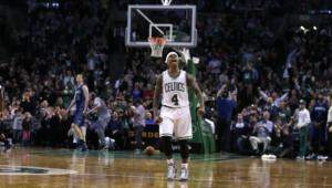 Boston Celtics Pictures