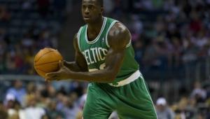 Boston Celtics Wallpapers Hd