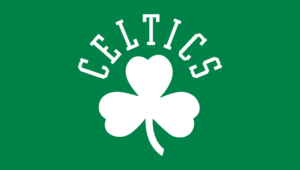 Boston Celtics Wallpapers Hq