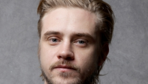 Boyd Holbrook Wallpapers