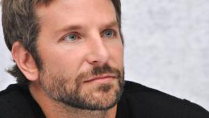 Bradley Cooper 4k