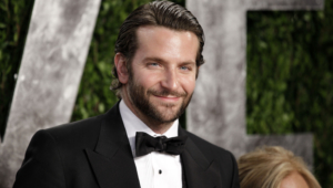 Bradley Cooper High Definition Wallpapers