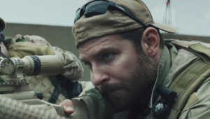 Bradley Cooper Images