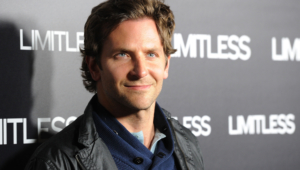 Bradley Cooper Wallpapers Hd