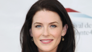Bridget Regan Photos