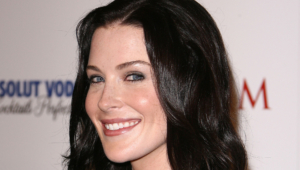 Bridget Regan Wallpapers Hd
