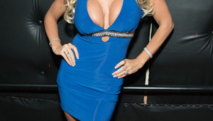 Brittany Andrews Iphone Wallpapers