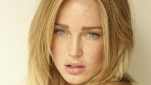 Caity Lotz High Quality Wallpapers