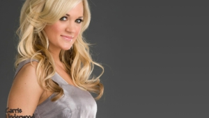 Carrie Underwood Desktop Wallpaper