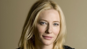 Cate Blanchett Hd Wallpaper