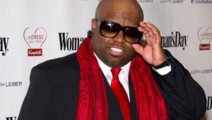 Cee Lo Green Hd Wallpaper