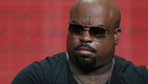 Cee Lo Green Wallpaper
