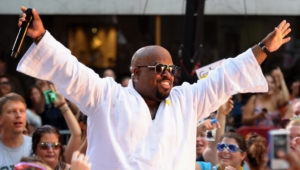 Cee Lo Green Wallpapers